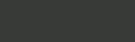 DiSalvo's Deli - Footer Logo